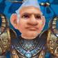 Nosis thumbnail