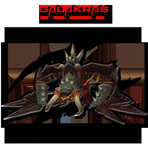 Galakras